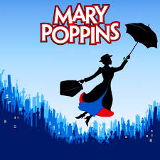 cover-Mary-Poppins