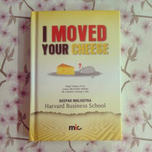 Cover-I-Moved-Your-Cheese
