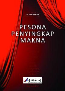 cover-pesona-penyikap-makna-half-w720