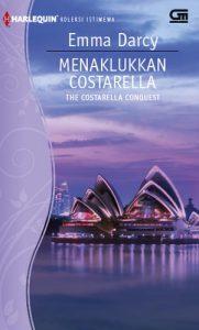 Cover-Costarella