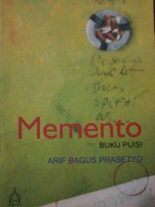 Memento 4